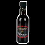 Kupinovo vino sa dodatkom maline i meda - of 0,187l