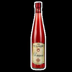 Voćno vino od maline - 0,7l