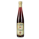 Voćno vino od višnje - 0,7l
