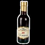 Voćno vino od višnje - of 0,187l